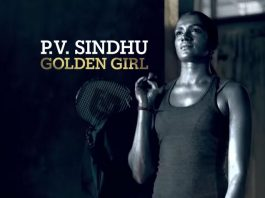 BWF World Championship,Gatorade TVC,PV Sindhu,Gatorade brand ambassador,Gatorade
