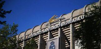 Real Madrid,Real Madrid revenues,Real Madrid profit,LaLiga revenues,Sports Business News