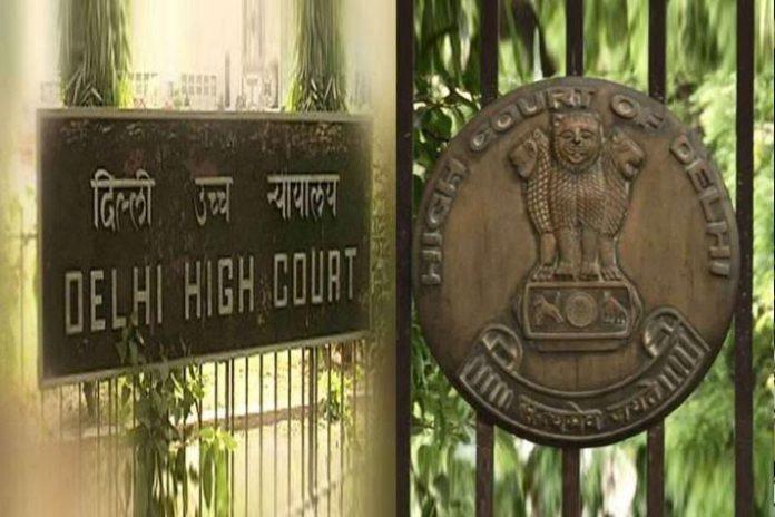 Amateur Kabaddi Federation elections,Kabaddi Federation elections,AKFI,Delhi High Court,AKFI elections