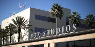 Walt Disney,20th Century Fox,Walt Disney Studio,Disney,Sports Business News