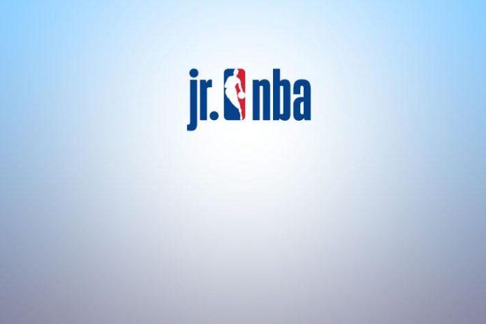 Junior NBA Global Championships,Junior NBA Championships,NBA Championships,NBA India,NBA Championships India
