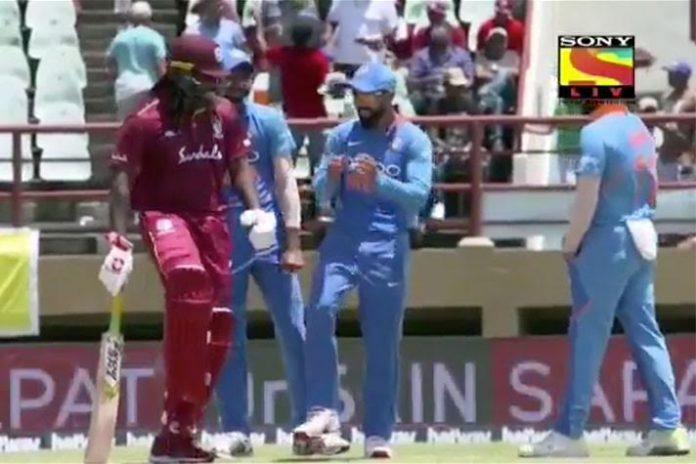 IND vs WI Live,West Indies vs India,West Indies vs India 1st ODI Live,IND vs WI 1st ODI,Virat Kohli