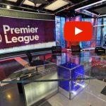 Premier League,Premier League clubs,Premier League Social Media,Premier League YouTube channel,Premier League YouTube Subscribers