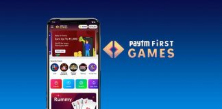 Paytm Fantasy Platform,Alibaba Group,Paytm First Games,Paytm First Games investment,Sports Business News India