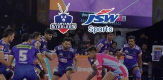 Patna Pirates,Haryana Steelers,Bengaluru Bulls,Pro Kabaddi League,Pro Kabaddi League 2019