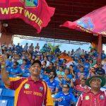 Cricket West Indies,Ind vs WI Series,India vs West Indies Series,India vs West Indies ODI Series,India vs West Indies ODI Tickets refund