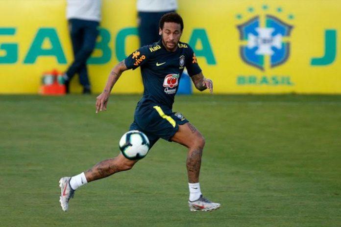 Real Madrid,Paris Saint-Germain,Neymar Jr,PSG,Barcelona