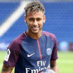 Neymar Jr,FC Barcelona,Real Madrid,Paris Saint-Germain,Neymar Jr. PSG