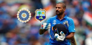 IND vs WI 3rd ODI Live,India vs West Indies 3rd ODI Live,India vs West Indies ODI Series,India vs West Indies Series,Shikhar Dhawan