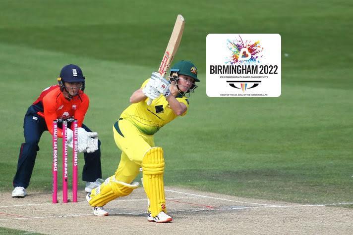 CWG 2022 confirms some good news for women's cricket - InsideSport
