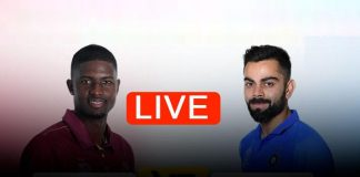 IND vs WI Live Telecast,India vs West Indies Live Telecast,India vs West Indies 3rd ODI Live,IND vs WI 3rd ODI Live,India vs West Indies ODI Series Live