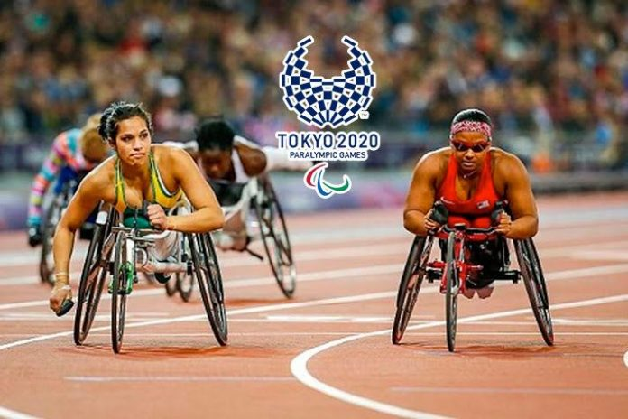 Tokyo 2020,Tokyo 2020 Olympic Games,Tokyo 2020 Paralympic Games,Tokyo 2020 Olympics,Tokyo 2020 Olympics Schedule