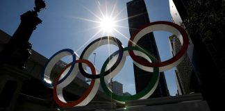 Tokyo 2020 Olympic Games,Tokyo 2020 Olympics,TOKYO 2020,Tokyo 2020 Games,Tokyo Olympic Games