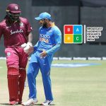 BARC Ratings,BARC India,Pro Kabaddi League,Pro Kabaddi BARC Ratings,Star Sports BARC Ratings