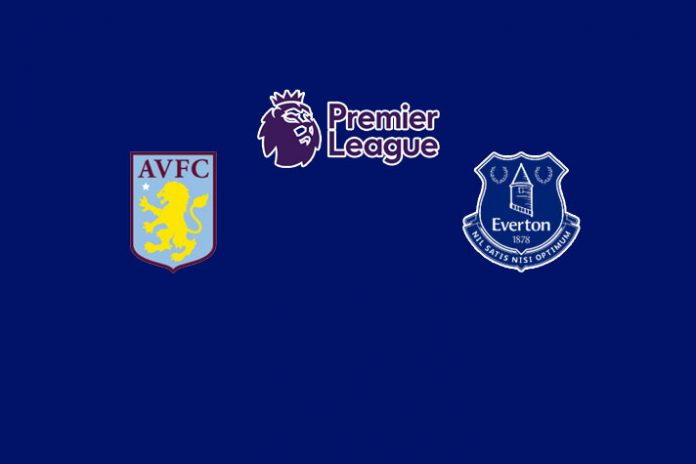 Premier League 2019,Premier League 2019 Live,Aston Villa vs Everton Live,Premier League Live Streaming,Aston Villa vs Everton Live Streaming