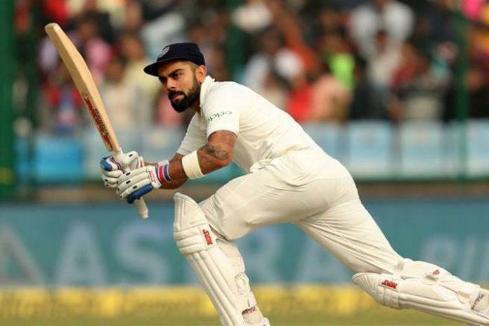 IND vs WI Live Telecast,India vs West Indies Live Telecast,India vs West Indies 1st Test Live,IND vs WI 1st Test Live,India vs West Indies Test Series Live
