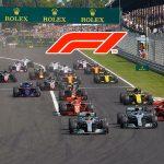 Formula 1,Formula One Group revenue,Formula One 2019 revenues,Formula 1 2019 revenues,Sports Business News