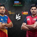 PKL 2019 Live,PKL 2019 Season 7 Live,Vivo Pro Kabaddi League 2019 Live,U.P. Yoddhavs Bengaluru Bulls Live,Watch U.P. Yoddhavs Bengaluru Bulls Live