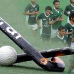 Pakistan Hockey Federation,Pakistan Hockey Federation Secretary General,Hockey Federation Pakistan,Asif Bajwa,FIH