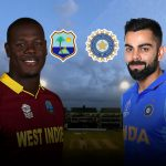 IND vs WI Live Telecast,India vs West Indies Live Telecast,India vs West Indies 1st ODI Live,IND vs WI 1st ODI Live,India vs West Indies ODI Series Live