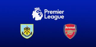 Premier League 2019,Premier League 2019 Live,Burnley FC vs Arsenal Live,Hotstar VIP,Burnley FC vs Arsenal Live Streaming