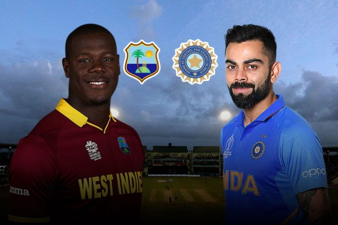 IND vs WI Live Telecast,India vs West Indies Live Telecast,India vs West Indies 3rd T20 Live,IND vs WI 3rd T20 Live,India vs West Indies T20 Series Live