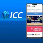 ICC Media Rights,ICC Digital Rights,ICC Tenders,ICC Tender process,ICC Men's Cricket World Cup 2019