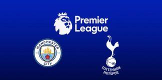 Premier League 2019,Premier League 2019 Live,Manchester City vs Tottenham Live,Premier League Live Streaming,Manchester City vs Tottenham Live Streaming