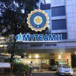 MyTeam11,MyTeam11 CEO,Indian Cricket Team Title Sponsorship,BCCI Title Sponsorships,BCCI Title Rights bid process