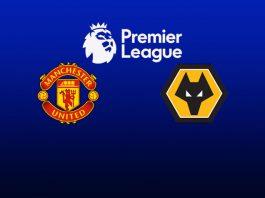 Premier League 2019,Premier League 2019 Live,Manchester United vs Wolves Live,Premier League Live Streaming,Manchester United vs Wolves Live Streaming