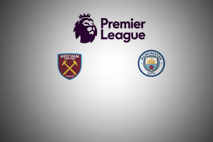 Premier League Live,Premier League 2019 Live,Manchester City vs West Ham United Live,Hotstar VIP,Manchester City vs West Ham United Live Streaming
