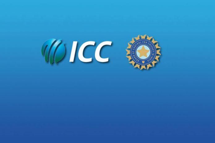 BCCI,Board of Control for Cricket in India,International Cricket Council,ICC,BCCI CoA
