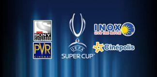 2019 UEFA Super Cup Finals,UEFA Super Cup finals 2019,UEFA Super Cup Finals,UEFA Super Cup,UEFA Super Cup Live