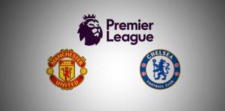 Premier League 2019,Premier League 2019 Live,Manchester United vs Chelsea Live,Hotstar VIP,Manchester United vs Chelsea Live Streaming