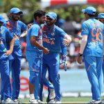IND vs WI Series,India vs West Indies Highlights,India vs West Indies 2nd T20 Highlights,IND vs WI 2nd T20 Highlights,India vs West Indies T20 Series Highlights