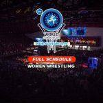 UWW Wrestling Championship 2019,UWW Senior World Wrestling Championship 2019,UWW World Wrestling Championship 2019,UWW Wrestling Championship 2019 Indian Team,UWW Wrestling Championship 2019 Schedule