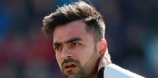 Rashid Khan,Afghanistan-Bangladesh-Zimbabwe Series,Afghanistan-Bangladesh-Zimbabwe T20 Series,Afghanistan Team Squad,Bangladesh Team Squad