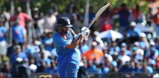 Rohit Sharma,Virat Kohli,Chris Gayle,Rohit Sharma T20 Sixes,Chris Gayle T20 Sixes