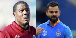 IND vs WI Live Telecast,India vs West Indies Live Telecast,India vs West Indies 1st T20 Live,IND vs WI 1st T20 Live,India vs West Indies T20 Series Live