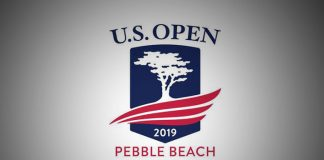 US Open 2019,US Open 2019 Schedule,US Open 2019 full Schedule,2019 US Open Schedule,US Open 2019 qualification matches schedule