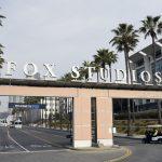 Walt Disney,21st Century Fox,Fox Research Library,Walt Disney Companies,Sports Business News