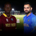 IND vs WI Live Telecast,India vs West Indies Live Telecast,India vs West Indies 2nd ODI Live,IND vs WI 2nd ODI Live,India vs West Indies ODI Series Live