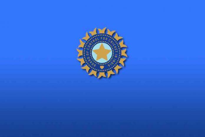 BCCI,Prithvi Shaw,Prithvi Shaw doping case,National Dope Testing Laboratory,Prithvi Shaw doping report