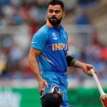 Virat Kohli,IND vs WI Series,India vs West Indies Series,India vs West Indies 1st ODI,IND vs WI 1st ODI Series