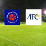 ISL 2019,AFC,Indian Super League 2019,Hyderabad FC,FC Pune City