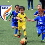 AIFF eyes football renaissance with 'Baby Leagues'