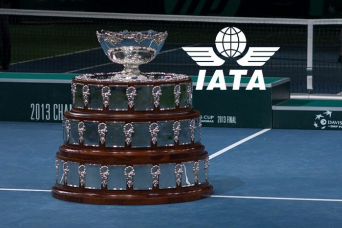 AITA takes this tough stand on Davis Cup tie in Pakistan