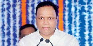 Maharashtra Sports Minister,Sports Minister,Ashish Shelar,Tokyo 2020 Games,Tokyo 2020 Olympics