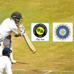 BCCI,National Anti-Doping Agency,Board of Control for Cricket in India,NADA,NADA testing