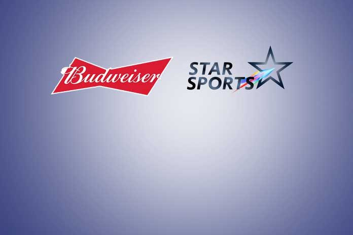 Budweiser 0.0 partners with Star Sports for Premier League broadcast